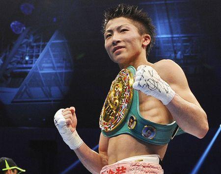 ボクシングフェス2015井上.jpg