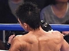 井上尚弥髪型6-6-4.png