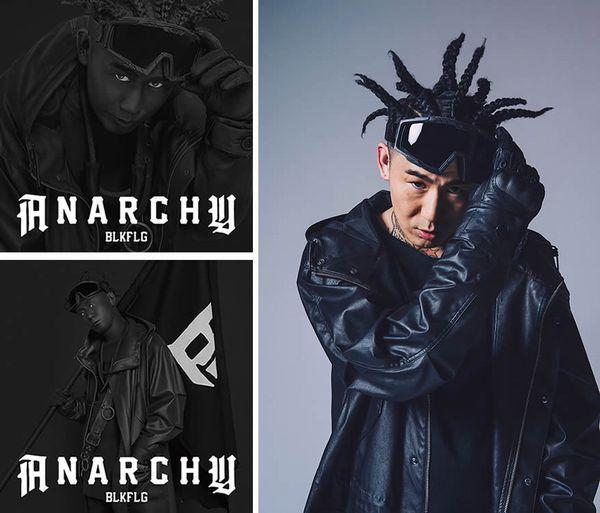anarchy-blkflg1.jpg
