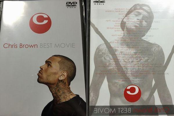 クリスブラウン-DVD-00.JPG