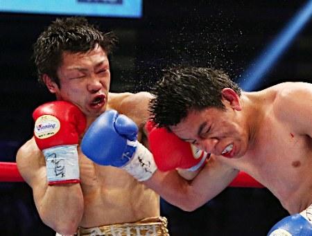 ボクシングフェス2015八重樫.jpg