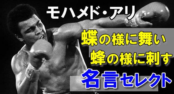 モハメド・アリ-名言セレクト.jpg