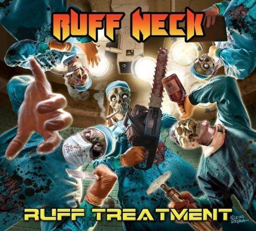 RUFF TREATMENT.jpg