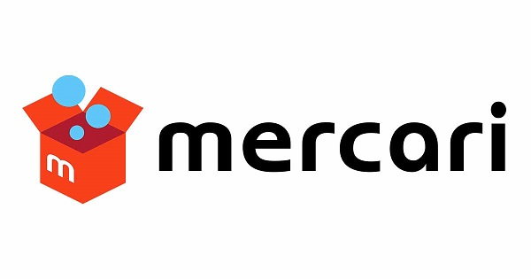 mercari_01.jpg